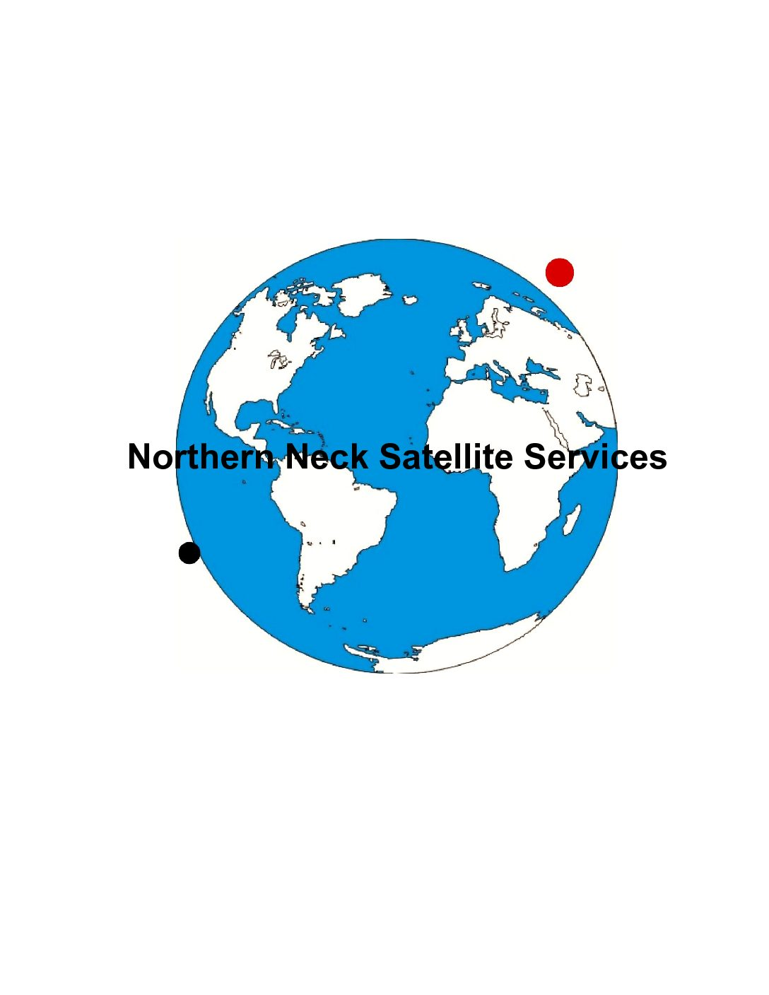 Northern Neck Satellite Services, LLC